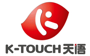 ktouch